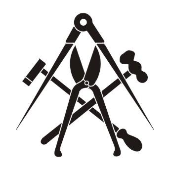 Spengler Icon