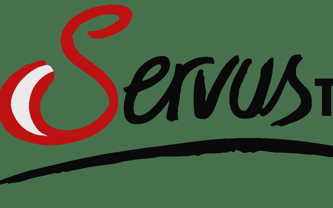 """""""Hoagascht"""" ein Beitrag über die Firma Greil Reinhard GmbH auf ServusTV"""